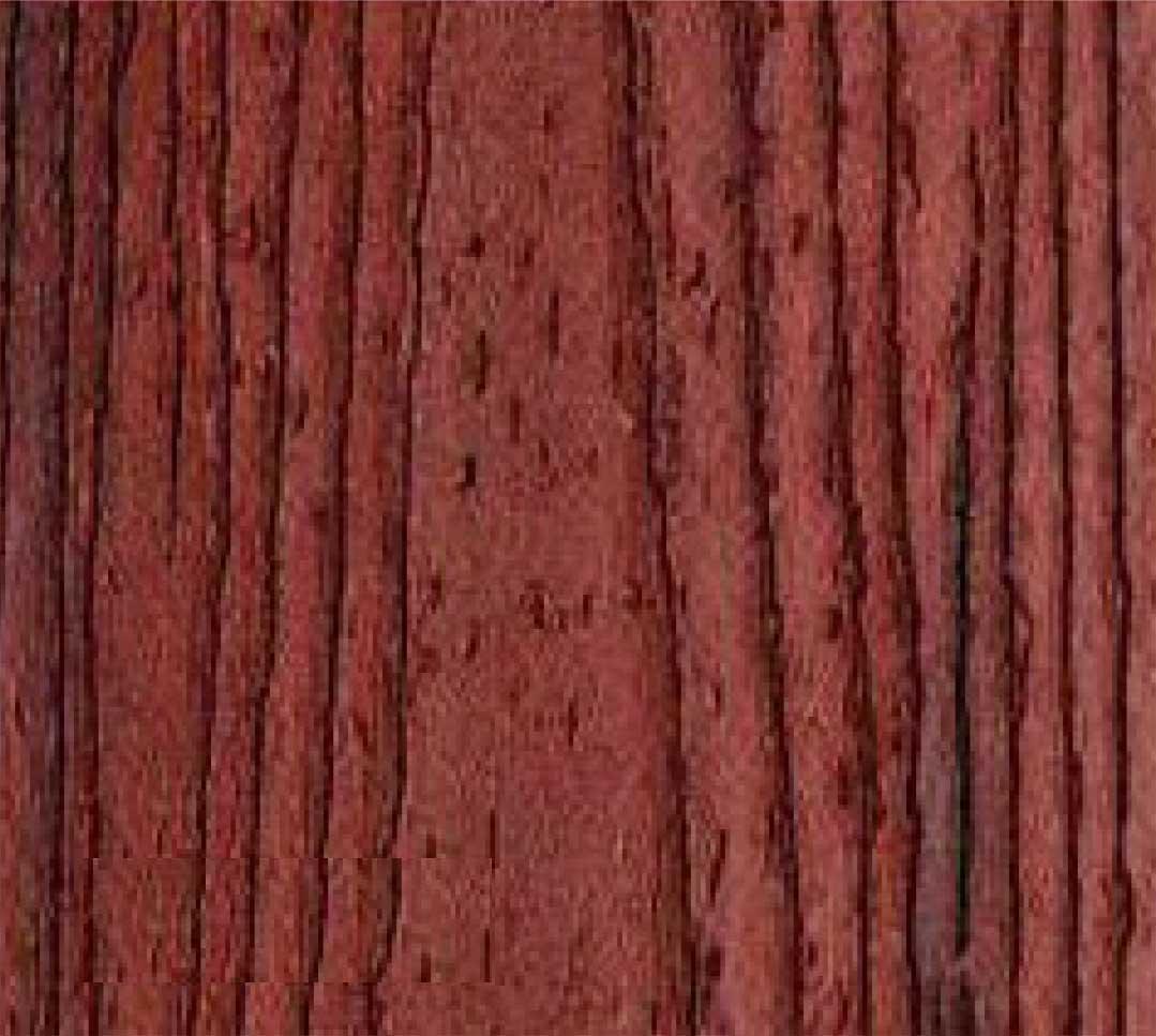 Lava Rock Colour Sample