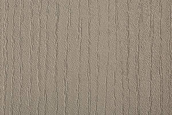 Colour swatch of Trex Contour Pebble Grey