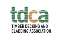 tdca logo