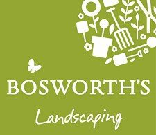 Bosworth's Landscaping