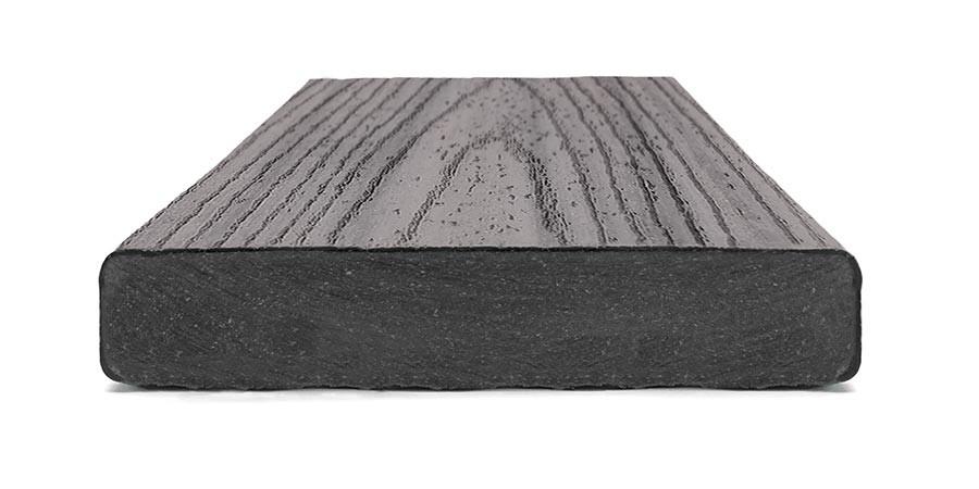 Trex board showing core