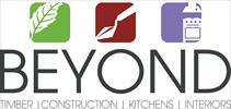 Logo for Beyond