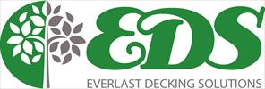 Logo for Everlast Decking Solutions