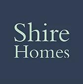 Shire Homes