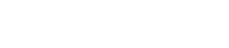 White TrexEnhance Naturals Logo