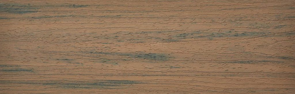 Sample of natural toasted sand coloured wood.