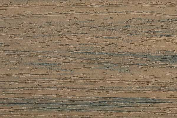 Natural Board in Shade Toasted Sand