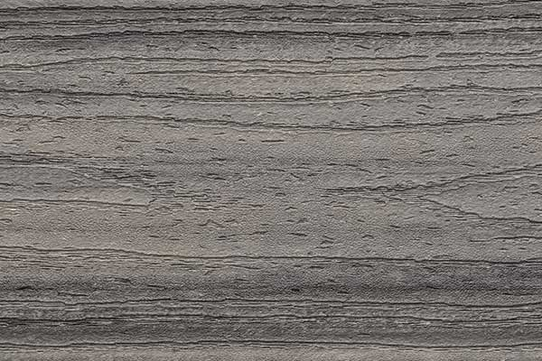 Sample of transcend island mist coloured wood.