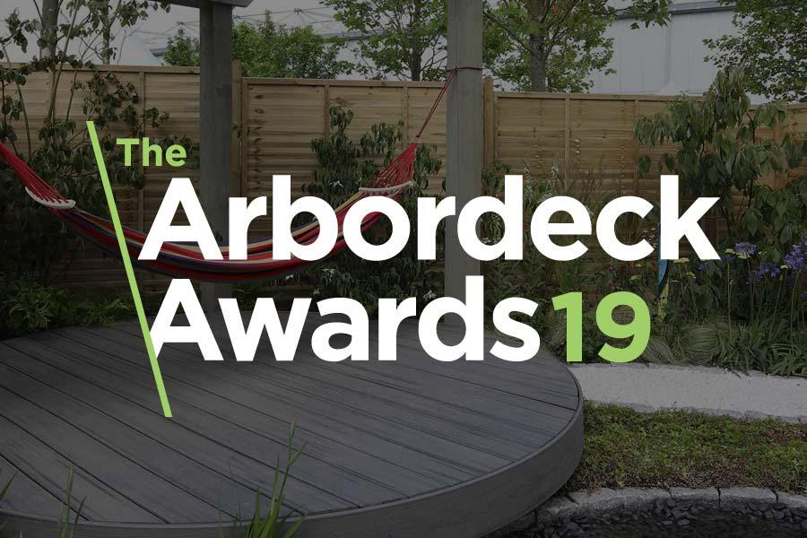 arbordeck-awards19