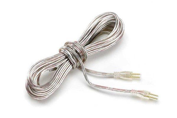 Male wire - 1.5M / 6M