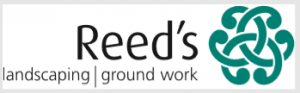 Reeds landscaping
