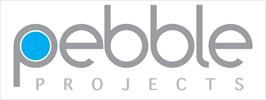 Pebble projects