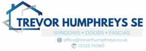 Trevor Humphreys