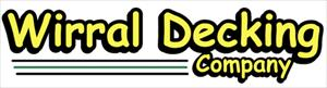 Wirral Decking Company