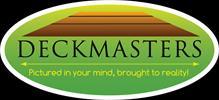 Deckmasters