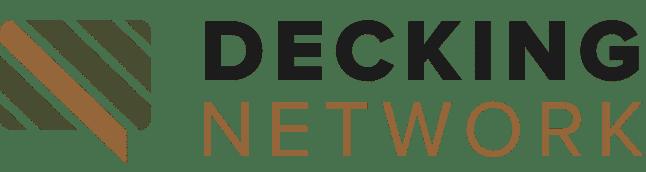 Decking Network logo
