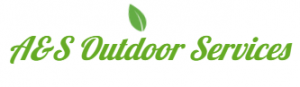 A&S Outdoor Services