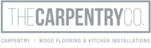 The Carpentry Co.
