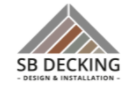 SB Decking