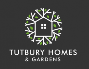 Tutbury Homes & Gardens